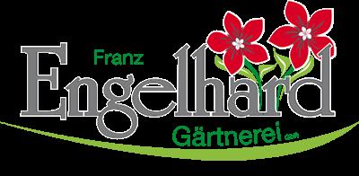 Gärtnerei Franz Engelhard Alzenau